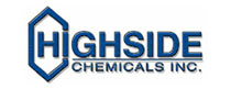 Highside Chemicals